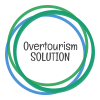 Overtourism Solution