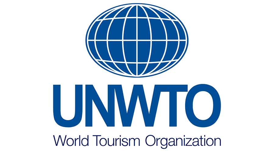 What we do - Overtourism Solution - activities - Transforming Tourism